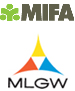 MIFA and MLGW